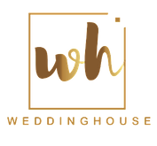 WeddingHouse